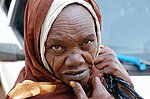 Sudanese People 28