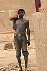 Sudanese People 38
