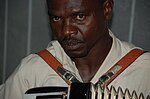 Sudanese People 34